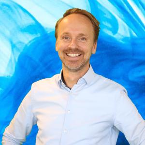 Dirk Burgmans